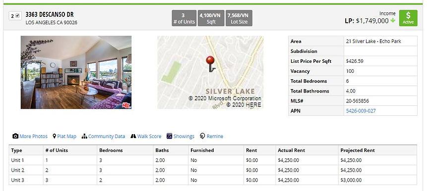 Silver lake listing 2.JPG