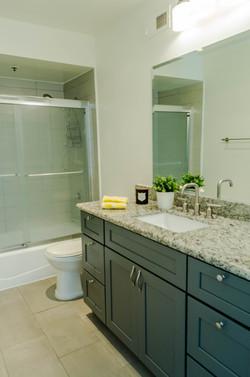 222 S. Central Ave #200 bathroom 1