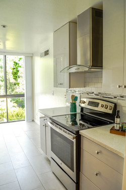 222 S. Central Ave #200 Kitchen 4