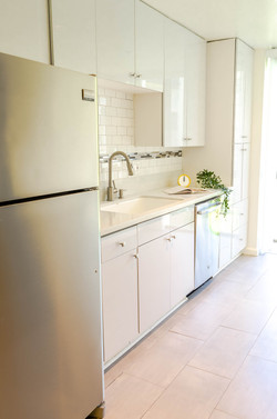 222 S. Central Ave #200 Kitchen 5