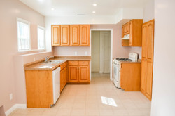 3745 Buckingham Rd kitchen-2