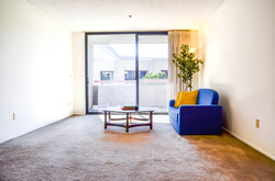 222 S Central ave #129