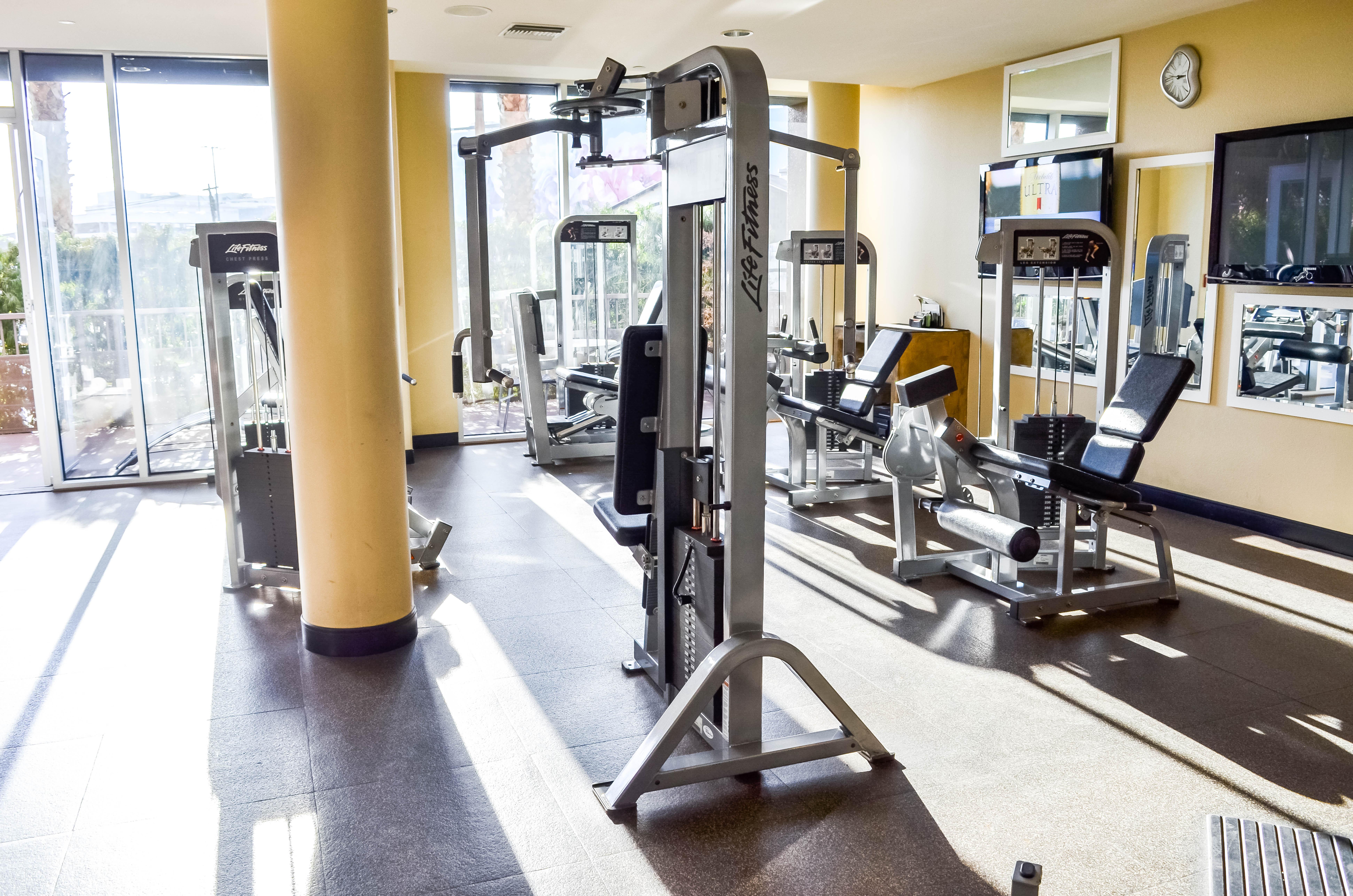 MURA gym-2