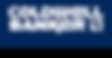 CBRB__Logo_Color_Flat2014.png