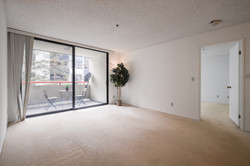 222 S. CENTRAL AVE #212