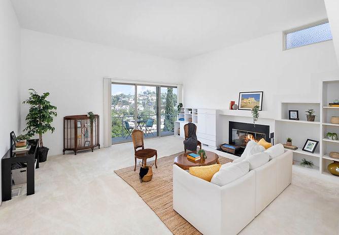 Livingroom Lyric.jpg
