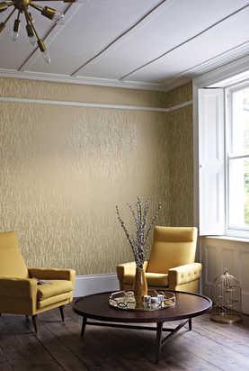 Origin wallpaper zamba gold2 cameo 14 13