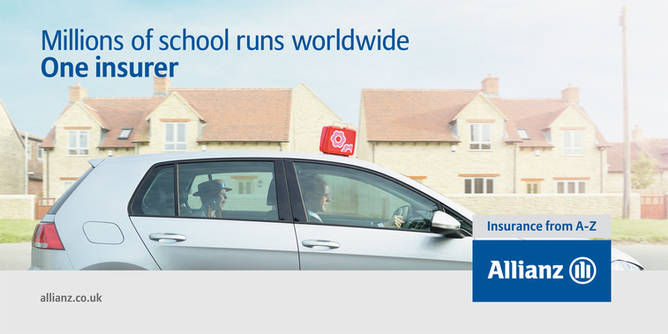 Nick Meek Allianz School Run 48$.jpg