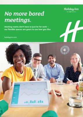 MeetingsEvents_Print.jpg
