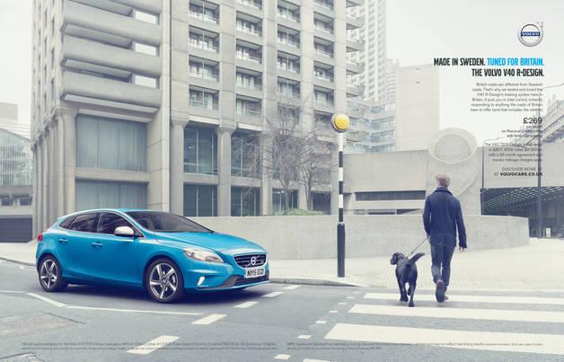 Nick Meek Volvo Crossing.jpg