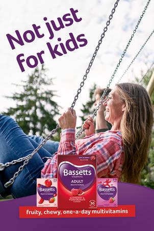 BASSETTS_Swing_KH.jpg