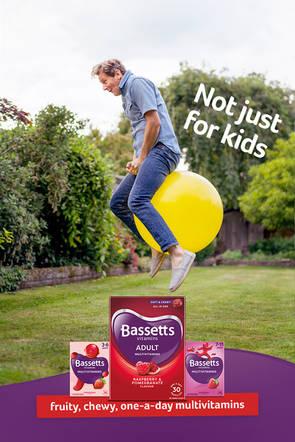 BASSETTS_Hop_KH.jpg