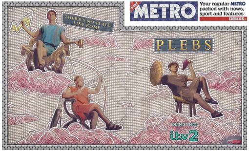 Plebs_Metro_Wrap2_Page_1.jpg