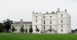 Rathfarnham_Castle