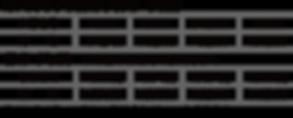和歌山,印鑑,はんこ,実印,銀行印,認印
