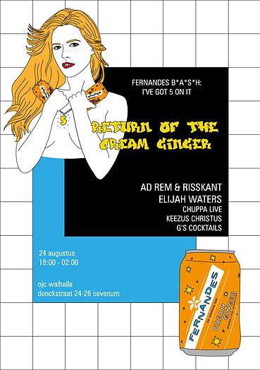 creamginger2-04.png