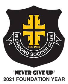Richmond SC Emblem copy.png