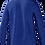 Thumbnail: ADIDAS MI-TEAM 1/4 ZIP MIDLAYER