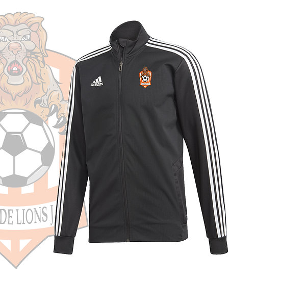 LAKESIDE LIONS TIRO 19 TRAINING JACKET - YOUTH