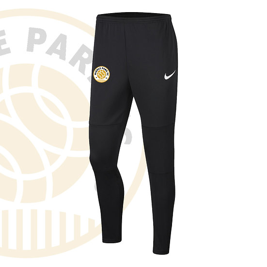 MIDDLE PARK - PARK 20 TRACK PANTS - YOUTH