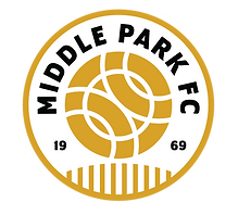 middle park.png