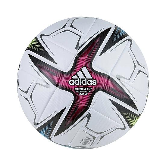 ADIDAS CONEXT 21 LEAGUE BALL