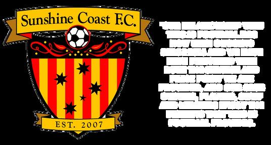 Sunshine Coast Testimonial