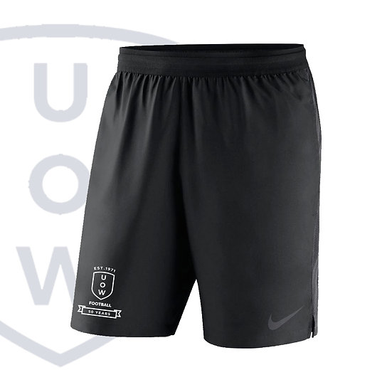 UOW DRY POCKETED SHORT