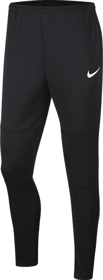 NIKE PARK 20 TRACK PANTS - YOUTH
