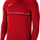 Thumbnail: NIKE DRI-FIT ACADEMY 21 DRILL TOP - YOUTH