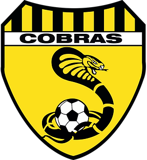 CAULFIELD COBRAS.png