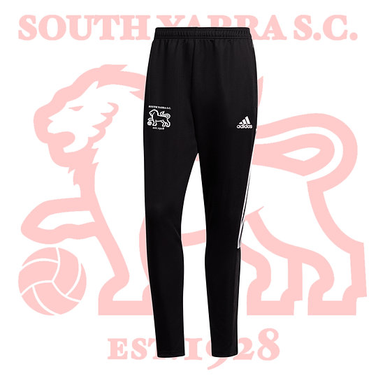 SOUTH YARRA TIRO 21 TRACK PANTS