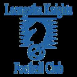 LEONGATHA KNIGHTS.png