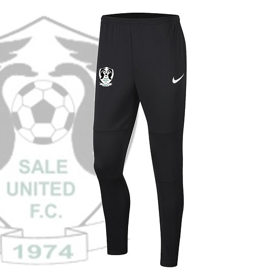 SALE UNITED PARK 20 TRACK PANTS - YOUTH