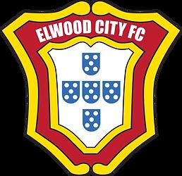 Elwood_Badge_ master (1).png