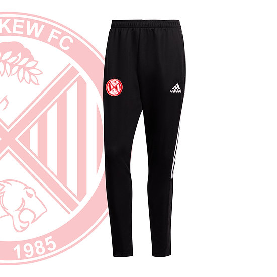 EAST KEW TIRO 21 TRACK PANTS