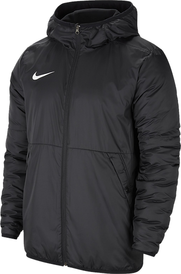 NIKE PARK THERMA JACKET - YOUTH