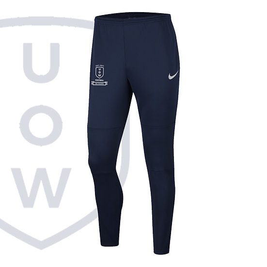 UOW PARK 20 TRACK PANTS
