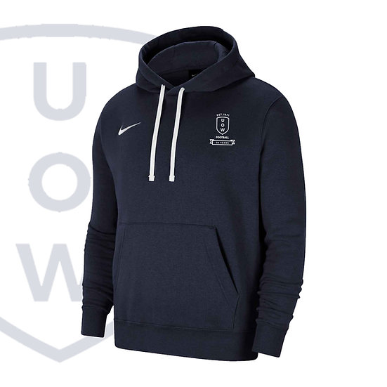 UOW - PARK 20 HOODIE