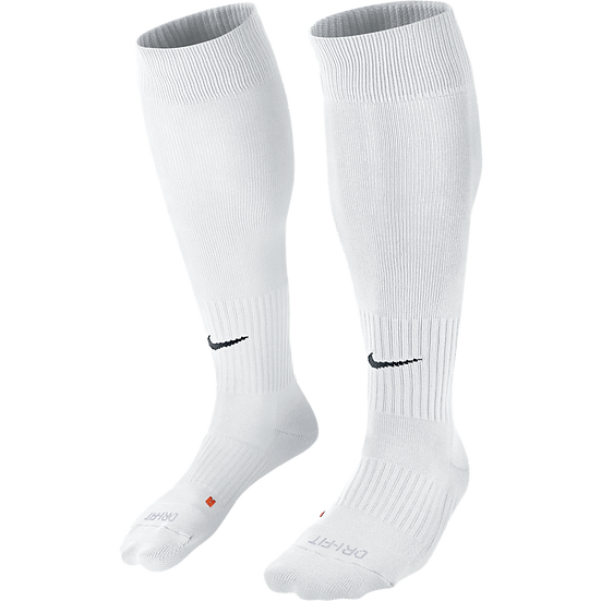 CLASSIC CUSHION II SOCKS