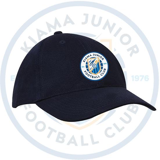 KIAMA JFC - SUPPORTER CAP