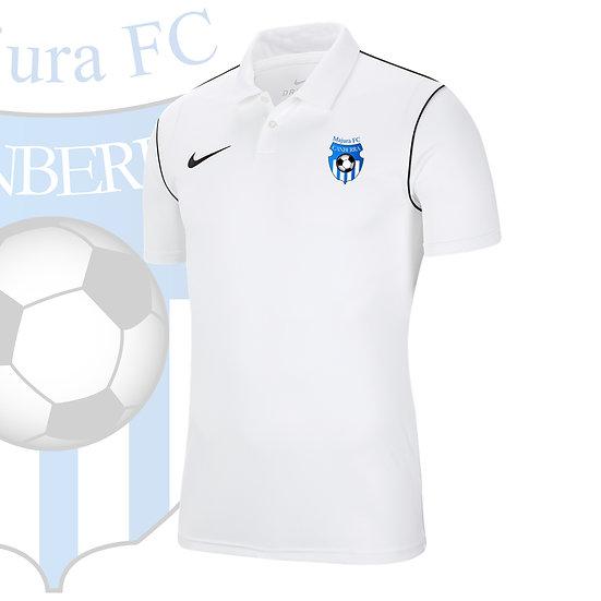 MAJURA FC PARK 20 POLO