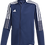 Thumbnail: ADIDAS TIRO 21 TRACK JACKET - YOUTH