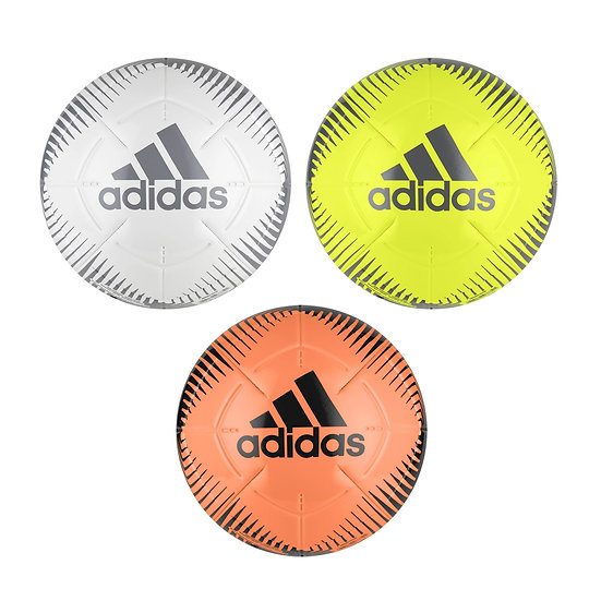 ADIDAS CONEXT EPP CLUB BALL