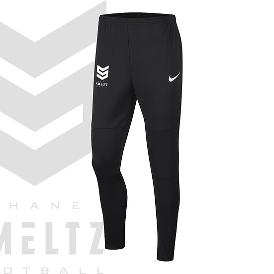 SHANE SMELTZ ACADEMY - PARK 20 TRACK PANTS - YOUTH