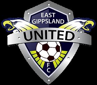 East Gippsland 2.png