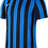Thumbnail: NIKE DIVISION 4 STRIPED JERSEY