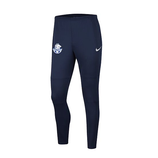 WHITEHORSE PARK 20 TRACK PANTS - YOUTH