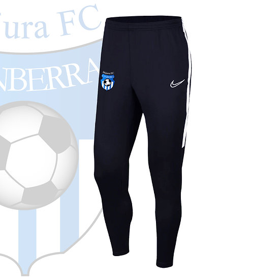 MAJURA FC NIKE ACADEMY PANTS - YOUTH