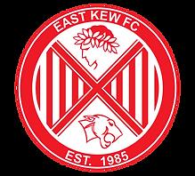 east kew.png